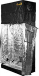 "Gorilla Grow Tent 2'x4'x6'11"" (12"" Extension Included)"