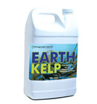 Earth Kelp 1 Gallon