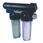Stealth Reverse Osmosis 100 System