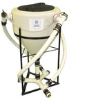 Vortex Brewer 30 Gallon