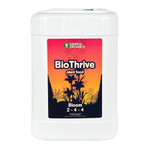 General Organics BioThrive Bloom, 6 gal