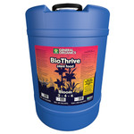 General Organics BioThrive Bloom, 15 gal