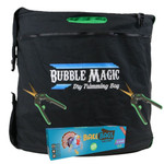 Bubble Magic Dry Trimming Bag (PACKAGE)