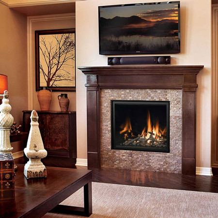 1_mendonta_fireplace__51911.1460988470.450.800 Home Charm Furniture on luxury home furniture, ashley home furniture, sterling home furniture, chesapeake home furniture, fashion home furniture, grace home furniture, opulence home furniture, joy home furniture, wildon home furniture, cambridge home furniture, quality home furniture, down home furniture, trending home furniture, comfort home furniture, elegance home furniture,