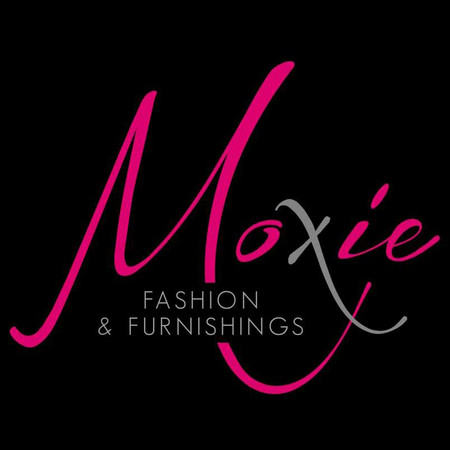 Moxie Fashion and Furnishings in Berlin, Ohio