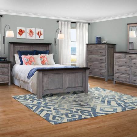 Bunker Hill Furnishings