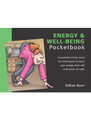 Energy & Wellbeing Pocketbook