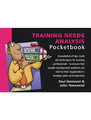 Training Needs Analysis Pocketbook