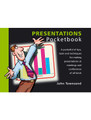 Presentations Pocketbook