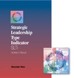 Strategic Leadership Type Indicator Facilitator's Manual