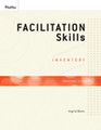 Facilitation Skills Inventory Participant Guide