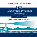 Leadership Practices Inventory - Deluxe Facilitators Guide Set, 4th Edition