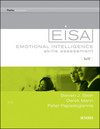 Emotional Intelligence Skills Assessment (EISA) Self