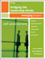 Bridging the Leadership Divide: Building High-Performance Leadership Relationships Across Generations Self-Assessment: Emerging Leaders