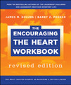 The Encouraging the Heart Workbook, Revised