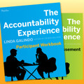 The Accountability Experience Participant Workbook and Self Assessment