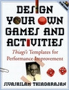 Design Your Own Games and Activities