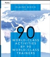 90 World Class Activities from 90 World Class Trainers
