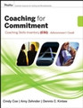 Coaching Skills Inventory Admin Guide