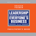 Leadership is Everyone's Business Facilitator's Guide