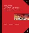 Pfeiffer Library CD-ROM