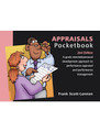 Appraisals Pocketbook
