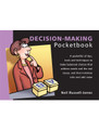 Decision Making Pocketbook