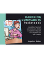 Handling Complaints Pocketbook