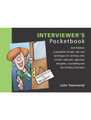 Interviewers Pocketbook