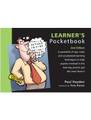 Learners Pocketbook