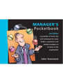 Managers Pocketbook