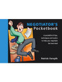 Negotiators Pocketbook