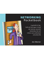 Networking Pocketbook