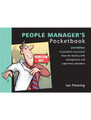 People Managers Pocketbook