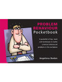 Problem Behaviour Pocketbook
