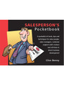 Salespersons Pocketbook