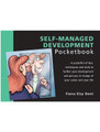 Self Managed Development Pocketbook