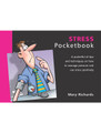 Stress Pocketbook