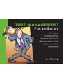 Time Management Pocketbook
