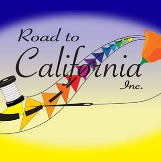Road To California, January 24-27, 2019