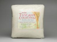 Tuscany Wool