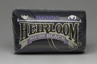 Heirloom 80/20 Black
