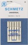 Schmetz Universal Needle, 12/80