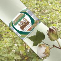 Warm 100 Roll - 100% Cotton, even the scrim