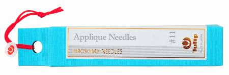 Applique  Needle #11