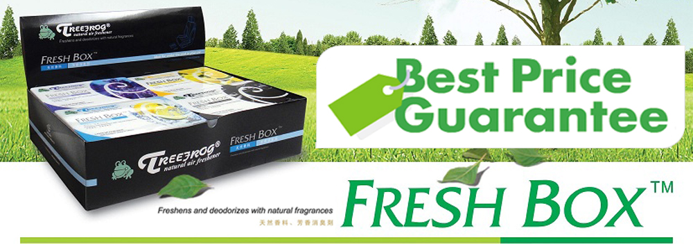 banner-freshbox.jpg