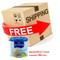 My Shaldan Squash Scent Air Freshener with Special Master 96 pcs
