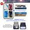 CS-X3 Treefrog Fresh Box Classic Ocean Squash Scent C10 Refill