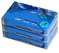 CS-X3 Treefrog Fresh Box Classic Ocean Squash Scent  3 Pack - YirehStore.com