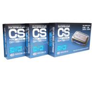 CS-X3 Refill Squash Scent | YirehStore.com